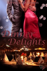 Dinner Delights by Berengaria Brown
